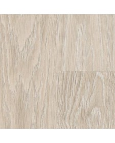 Δάπεδο Laminate Kronofix Family 4282