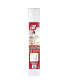 Σίτα με πλαίσιο για πόρτα MOS2001