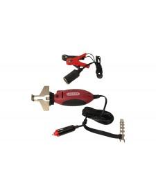 OREGON Ηλεκτρικό τροχιστικό 12V Sure Sharp® 585015