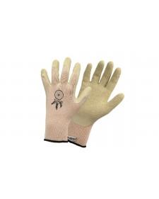 Γάντια κήπου RONSTAING boho μεγ.08 RGBH08