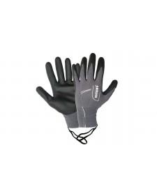 Γάντια κήπου RONSTAING Maxfeel μεγ.09 RTMXFL