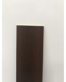 Περσίδα ξύλινη Τ50-211