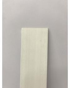 Περσίδα ξύλινη Τ35-215