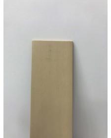 Περσίδα ξύλινη Τ35-216