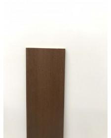 Περσίδα ξύλινη Τ35-209